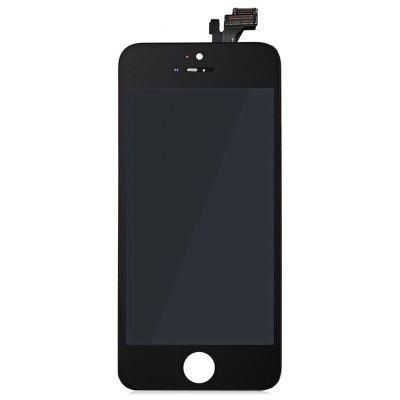 LeeHUR Bildschirm Digitizer Kit
