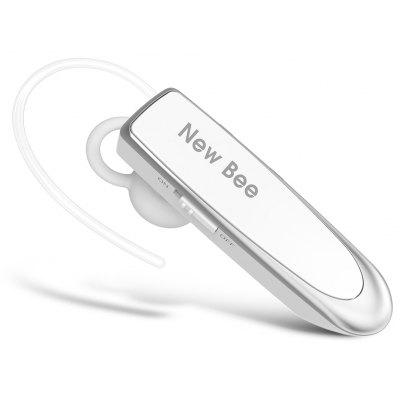 Nee Bee B41 Bluetooth Headset Headphones