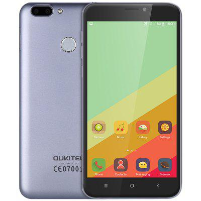 oukitel,u20,2/16gb,active,coupon,price