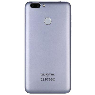 OUKITEL U20 Plus 4G PhabletCell phones<br>OUKITEL U20 Plus 4G Phablet<br><br>2G: GSM 850/900/1800/1900MHz<br>3G: WCDMA 900/2100MHz<br>4G: FDD-LTE 800/900/1800/2100/2600MHz<br>Additional Features: Fingerprint Unlocking, Calendar, Calculator, Browser, Bluetooth, Alarm, 4G, 3G, GPS, Gravity Sensing, Wi-Fi, Proximity Sensing, People, MP4, MP3, Light Sensing, Fingerprint recognition<br>Back Case: 1<br>Back-camera: 13.0MP + 0.3MP<br>Battery Capacity (mAh): 3300mAh<br>Battery Type: Non-removable<br>Bluetooth Version: V4.0<br>Brand: OUKITEL<br>Camera type: Triple cameras<br>Cell Phone: 1<br>Cores: 1.5GHz, Quad Core<br>CPU: MTK6737T<br>External Memory: TF card up to 128GB (not included)<br>Front camera: 5.0MP<br>Games: Android APK<br>Google Play Store: Yes<br>GPU: Mali-T720<br>I/O Interface: 1 x Micro SIM Card Slot, TF/Micro SD Card Slot, Micro USB Slot, 1 x Nano SIM Card Slot<br>Language: Supports multi-language<br>Music format: AAC, AMR, MP3<br>Network type: GSM+WCDMA+FDD-LTE<br>OS: Android 6.0<br>Package size: 17.60 x 10.00 x 5.50 cm / 6.93 x 3.94 x 2.17 inches<br>Package weight: 0.4150 kg<br>Picture format: JPEG, PNG, GIF, BMP<br>Power Adapter: 1<br>Product size: 15.40 x 7.70 x 0.85 cm / 6.06 x 3.03 x 0.33 inches<br>Product weight: 0.1950 kg<br>RAM: 2GB RAM<br>ROM: 16GB<br>Screen resolution: 1920 x 1080 (FHD)<br>Screen size: 5.5 inch<br>Screen type: IPS, Capacitive<br>Sensor: Ambient Light Sensor,Gravity Sensor,Proximity Sensor<br>Service Provider: Unlocked<br>SIM Card Slot: Dual Standby, Dual SIM<br>SIM Card Type: Nano SIM Card, Micro SIM Card<br>SIM Needle: 1<br>Type: 4G Phablet<br>USB Cable: 1<br>Video format: MP4, ASF, AVI, WMV, FLV, M4V, MKV, 3GP<br>Wireless Connectivity: GPS, Bluetooth, 4G, 3G, WiFi, GSM