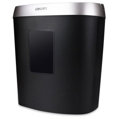 Deli 9929 Paper Shredder