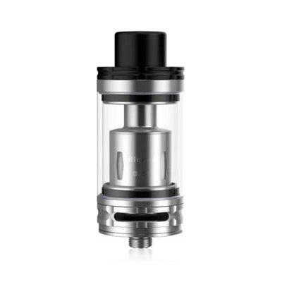 Original Geekvape Illusion Sub Ohm Tank