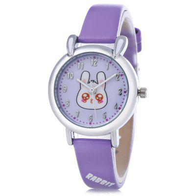 KEZZI K - 1593 Kid Watch