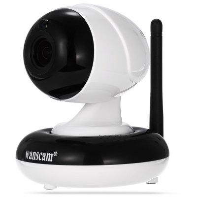 WANSCAM HW0051 1.3 Megapixel 960P WiFi IP Camera