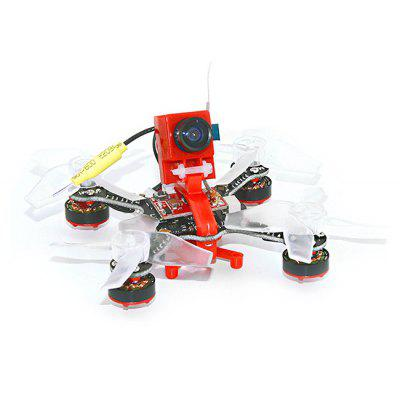 Jumper X73S Mini Drone de Course FPV Sans Balais - ARF 73mm