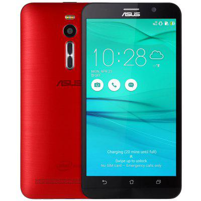 ASUS ZenFone 2 4G Фаблет ZE551ML 32GB ROM