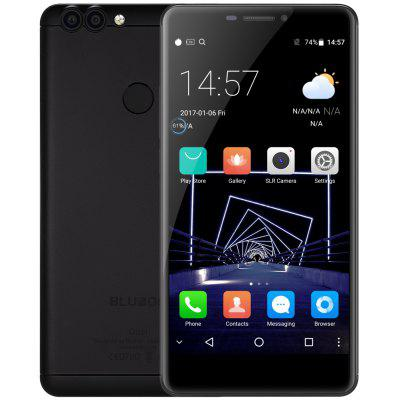 BLUBOO Dual 4G Phablet Image