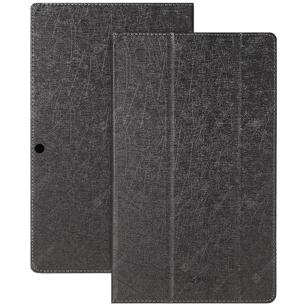 Custodia Protettiva in Pelle PU per Teclast Tbook 16 Power / Tbook 16 S