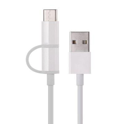 Original Xiaomi Micro USB Cable