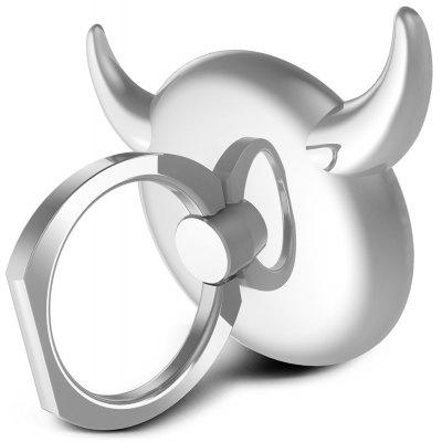 Cartoon Demon Ring Holder