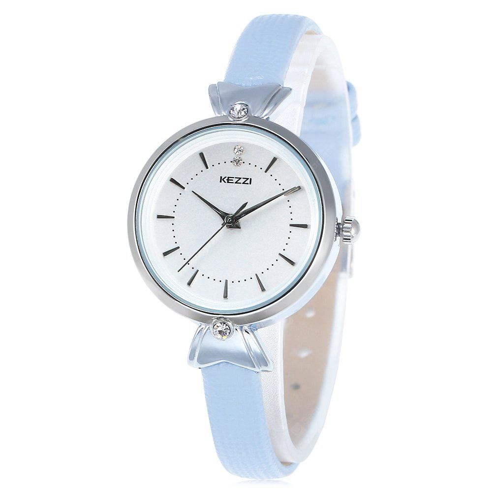 KEZZI K - 1608 Lady Quartz Watch