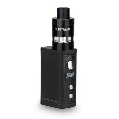 Innokin Cool Pebble 50W VW BOX Mod Kit Originale