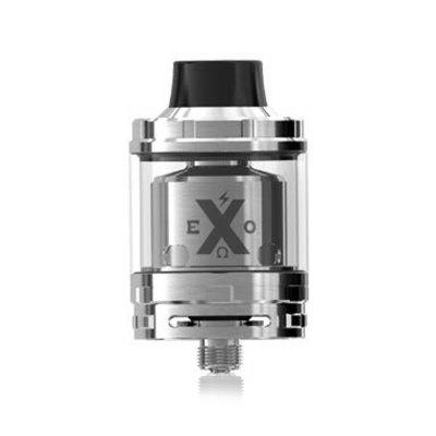 Original IJOY EXO 2ml RTA
