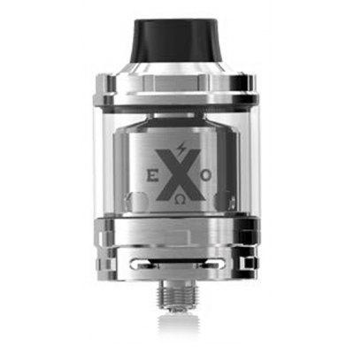 Originale IJOY EXO 2ml RTA