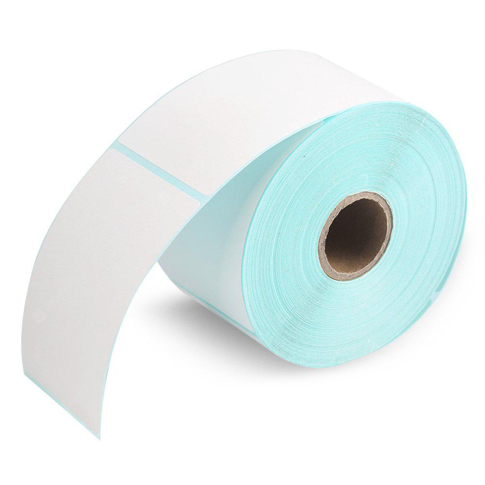 HPRT Price Label Thermal Paper 480PCS 50 x 80mm