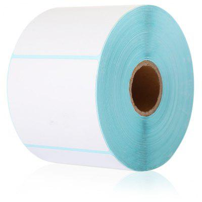 HPRT Price Label Thermal Paper 750PCS 60 x 50mm