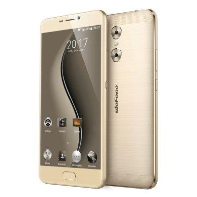 Ulefone Gemini 4G PhabletCell phones<br>Ulefone Gemini 4G Phablet<br><br>2G: GSM 850/900/1800/1900MHz, GSM 850/900/1800/1900MHz<br>3G: WCDMA 900/2100MHz, WCDMA 900/2100MHz<br>4G: FDD-LTE 800/900/1800/2100/2600MHz, FDD-LTE 800/900/1800/2100/2600MHz<br>Additional Features: Browser, Alarm, Bluetooth, Fingerprint recognition, Fingerprint Unlocking, GPS, Wi-Fi, Calendar, Calculator, 4G, Bluetooth, 3G, Alarm, MP4, 3G, Browser, Calculator, Wi-Fi, MP3, Fingerprint Unlocking, GPS, MP3, 4G, MP4, People, Fingerprint recognition, Video Call, E-book, People, Video Call, E-book, Calendar<br>Auto Focus: Yes, Yes<br>Back camera: with flash light and AF, with flash light and AF<br>Back Case : 1, 1<br>Back-camera: 13.0MP + 5.0MP , 13.0MP + 5.0MP<br>Battery Capacity (mAh): 3250mAh Built-in , 3250mAh Built-in<br>Battery Type: Lithium-ion Polymer Battery, Lithium-ion Polymer Battery<br>Bluetooth Version: V4.0, V4.0<br>Brand: Ulefone<br>Camera type: Triple cameras, Triple cameras<br>Cell Phone: 1, 1<br>Cores: Quad Core, 1.5GHz<br>CPU: MTK6737T<br>E-book format: TXT, TXT<br>English Manual : 1, 1<br>External Memory: TF card up to 256GB<br>Flashlight: Yes, Yes<br>Front camera: 5.0MP ( SW 8.0MP ), 5.0MP ( SW 8.0MP )<br>Games: Android APK, Android APK<br>I/O Interface: 3.5mm Audio Out Port, 1 x Micro SIM Card Slot, 1 x Nano SIM Card Slot, 1 x Micro SIM Card Slot, 3.5mm Audio Out Port, Micro USB Slot, TF/Micro SD Card Slot, TF/Micro SD Card Slot, Micro USB Slot, 1 x Nano SIM Card Slot<br>Language: Indonesian, Malay, Catalan, Czech, Danish, German, Estonian, English, Spanish, Filipino, French, Croatian, Italian, Latvian, Lithuanian, Hungarian, Dutch, Norwegian, Polish, Portuguese, Romanian, Slov<br>Music format: MP3, AAC, MP3, AAC<br>Network type: FDD-LTE+WCDMA+GSM<br>OS: Android 6.0<br>Other: 1 x Headset Adapter Cable, 1 x Headset Adapter Cable<br>Package size: 18.50 x 10.50 x 5.80 cm / 7.28 x 4.13 x 2.28 inches, 18.50 x 10.50 x 5.80 cm / 7.28 x 4.13 x 2.28 inches<br>Package weight: 0.4300 kg, 0.4300 kg<br>Phone Holder: 1, 1<br>Picture format: JPEG, GIF, BMP, PNG, PNG, GIF, BMP, JPEG<br>Power Adapter: 1, 1<br>Product size: 15.45 x 7.68 x 0.87 cm / 6.08 x 3.02 x 0.34 inches, 15.45 x 7.68 x 0.87 cm / 6.08 x 3.02 x 0.34 inches<br>Product weight: 0.1850 kg, 0.1850 kg<br>RAM: 3GB RAM<br>ROM: 32GB<br>Screen resolution: 1920 x 1080 (FHD), 1920 x 1080 (FHD)<br>Screen size: 5.5 inch, 5.5 inch<br>Screen type: 2.5D Arc Screen, 2.5D Arc Screen, Corning Gorilla Glass 3, Corning Gorilla Glass 3<br>Sensor: E-Compass,Gravity Sensor,Gyroscope, E-Compass,Gravity Sensor,Gyroscope<br>Service Provider: Unlocked<br>SIM Card Slot: Dual Standby, Dual SIM<br>SIM Card Type: Nano SIM Card, Micro SIM Card<br>SIM Needle: 1, 1<br>Tempered Glass Screen Protector : 1, 1<br>Touch Focus: Yes, Yes<br>Type: 4G Phablet<br>USB Cable: 1, 1<br>Video format: 3GP, 3GP, MP4, MP4<br>Video recording: Yes, Yes<br>Wireless Connectivity: WiFi, 3G, 4G, LTE, GSM, GPS, Bluetooth 4.0