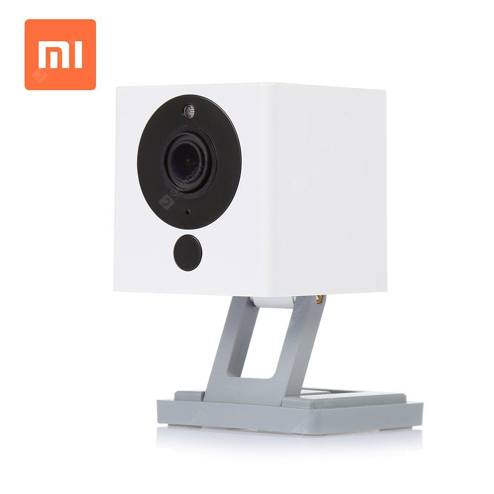 Xiaomi xiaofang Smart 1080P WiFi IP Camera European and American Version