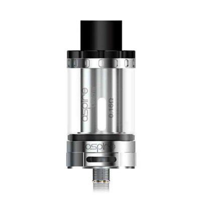 Original Aspire Cleito 120 120W Tank Atomizer Clearomizer