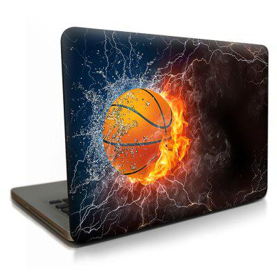 PC Hard Case Notebook Protector