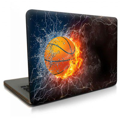 PC Hard Protective Case Notebook Cover for MacBook Pro 13.3 inch