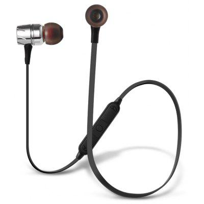 JBMMJ F16 Ecouteurs Bluetooth Sports