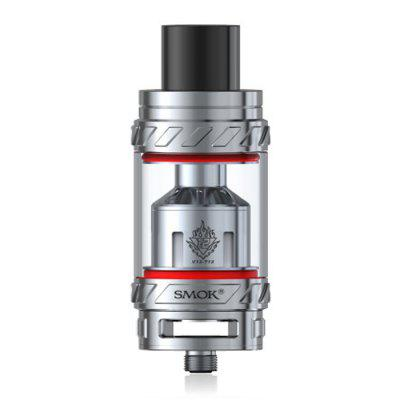 SMOK TFV12 Cloud Beast King Atomizer