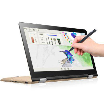 VOYO VBOOK A1 Notebook