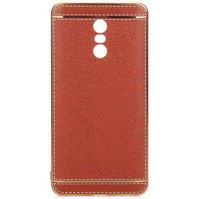 Luanke TPU Case Cover Protector for Xiaomi Redmi Pro