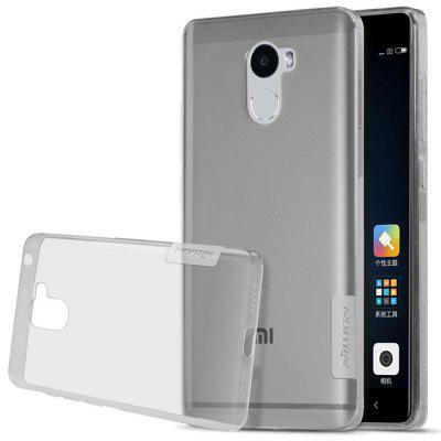 Nillkin TPU Soft Phone Case Cover