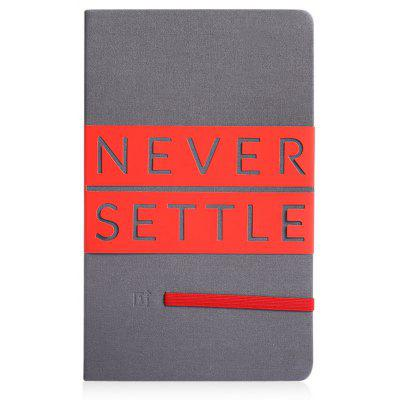 ONEPLUS Durable Notebook