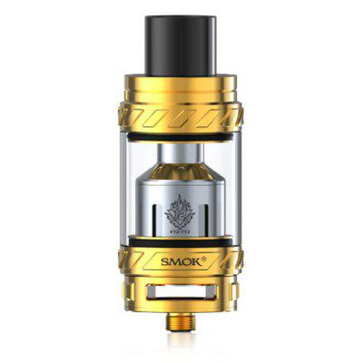Originale SMOK TFV12 Nube Bestia Re Clearomizer
