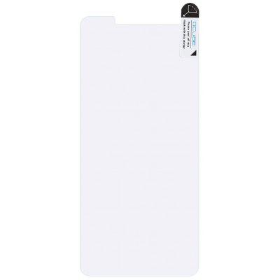OCUBE Tempered Glass Protector