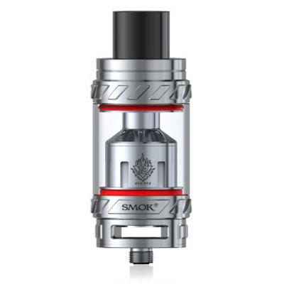 Original SMOK TFV12 Cloud Beast King Atomiseur
