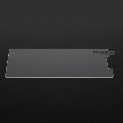 Tempered Glass Screen Film for Xiaomi Redmi 4 0 3mm 9h tempered glass screen film for apple watch 38mm arc edge