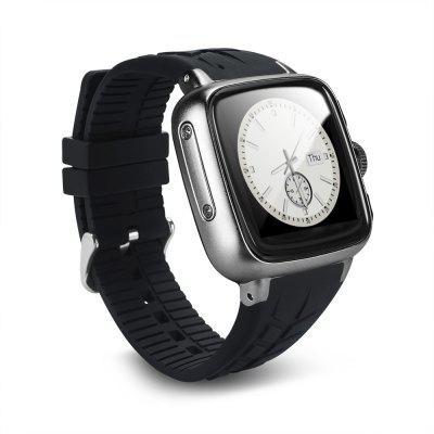 TenFifteen X9 PLUS 3G Smartwatch Phone
