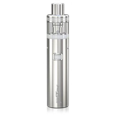 Original Eleaf iJust One Starter Kit with 1100mAh Battery