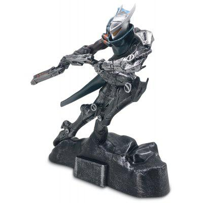 https://www.gearbest.com/movies tv action figures/pp_608480.html?lkid=10415546