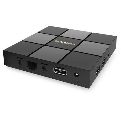 dolamee D6 TV Box