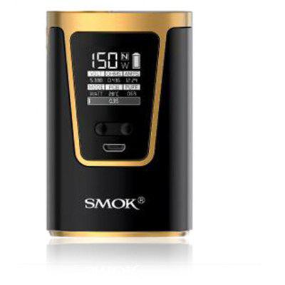 Original SMOK G150 TC Box Mod