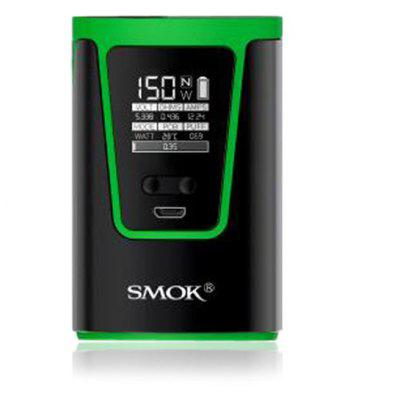 Originale SMOK G150 TC Box Mod