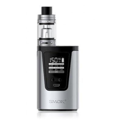 Original SMOK G150 Kit