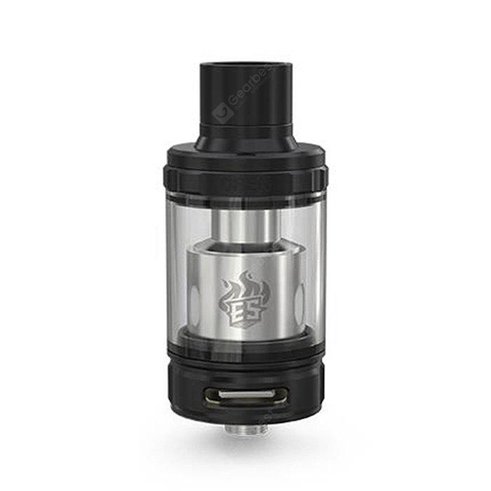 Original Eleaf MELO 300 Clearomzier