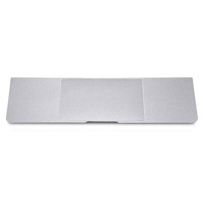 Half Palm Rest Shielding Film
