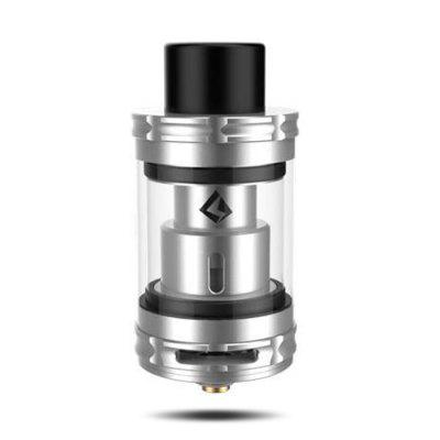 Original GeekVape Illusion Mini Clearomizer