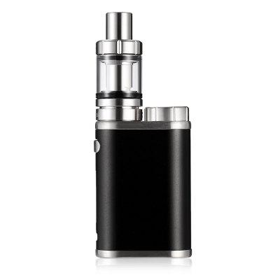 Фото Original Eleaf iStick Pico TC 75W Mod Kit. Купить в РФ