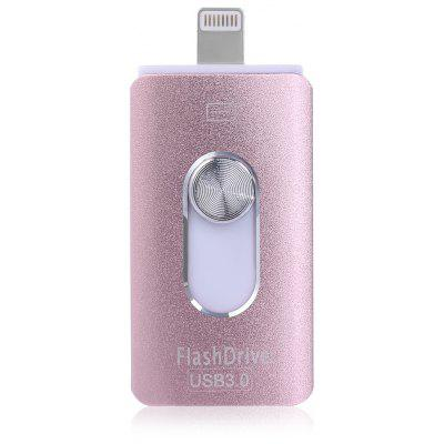 K25 USB Flash Drive 3.0