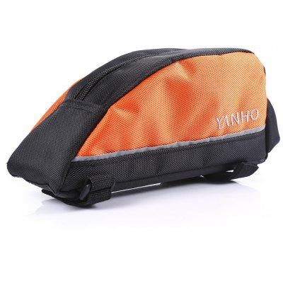 YANHO YA087 Cycling Bag