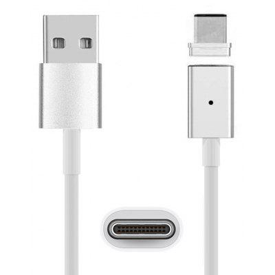 CY U2 - 349 USB 2.0 to USB-C Charging Cable
