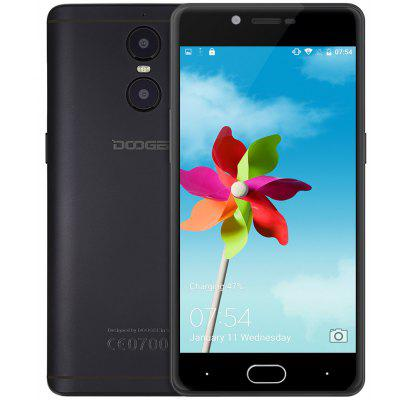 Doogee Shoot 1 4G Phablet   Image